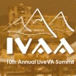 IVAA Live Summit
